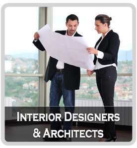 interior-design-architects1