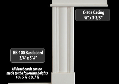baseboard-100-casings-205-1