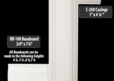 baseboard-100-casings-250-1