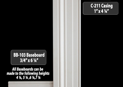 baseboard-103-casings-211-1