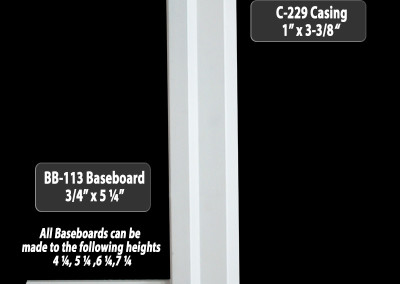 baseboard-113-casings-229-1
