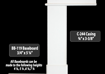 baseboard-119-casings-244-1